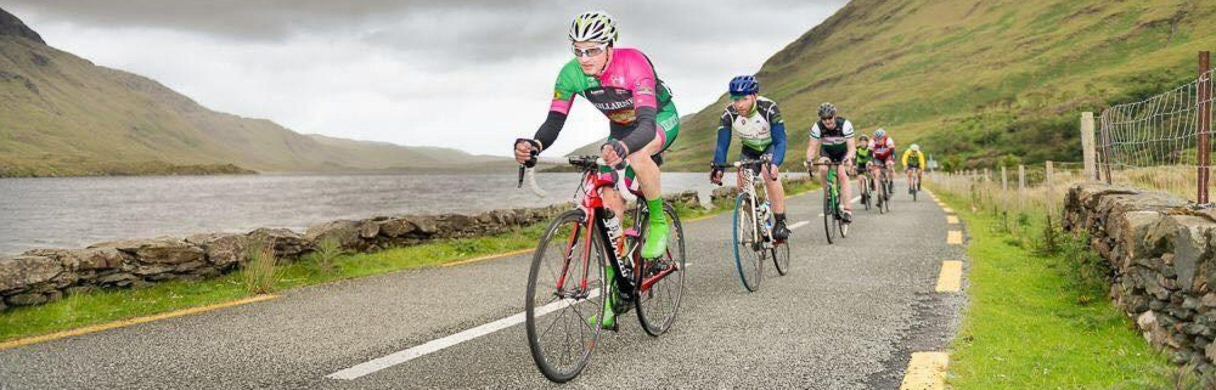 Castlebar Cycling Club